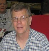 Bill Henderson OBC.jpg