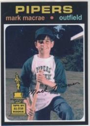 Mark Macrae OBC.jpg