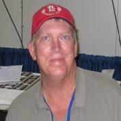Bob McLean OBC.jpg