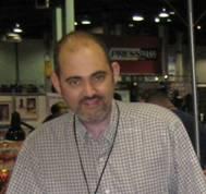 Kurt Tourdot OBC.jpg